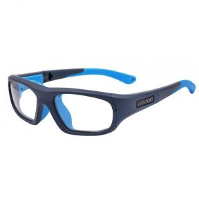 Ulleres Ver Sport VX984930 Blau Rectangular