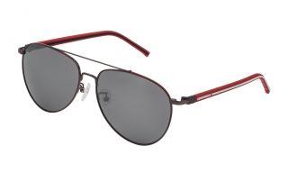 Gafas de sol Converse SCO146 Rojo Aviador