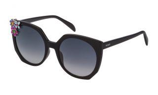 Gafas de sol Tous STOA41S Negro Redonda