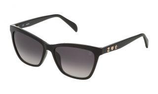 Gafas de sol Tous STOA23S Negro Cuadrada