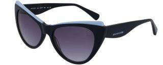 Gafas de sol Agatha Ruiz de la Prada AR21373 Azul Mariposa