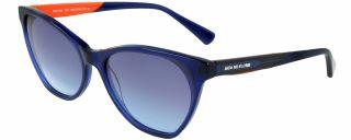 Gafas de sol Agatha Ruiz de la Prada AR21359 Azul Mariposa