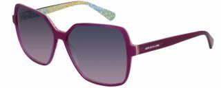 Gafas de sol Agatha Ruiz de la Prada AR21358 Lila Cuadrada