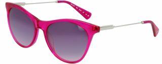 Gafas de sol Agatha Ruiz de la Prada AR21377 Rosa/Fucsia Redonda
