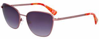 Gafas de sol Agatha Ruiz de la Prada AR21392 Naranja Mariposa