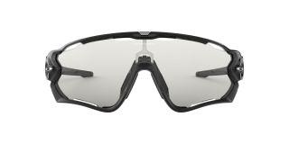 Gafas de sol Oakley 0OO9290 JAWBREAKER Negro Rectangular