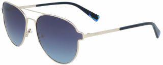Gafas de sol Mr.Wonderful MW29051 Dorados Aviador