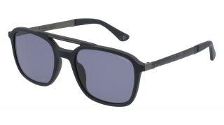 Gafas de sol Police SPLA53 Negro Cuadrada
