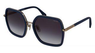 Gafas de sol Police SPLA20 Gris Cuadrada