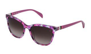 Gafas de sol Tous STOA62L Rosa/Fucsia Mariposa