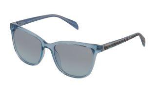Gafas de sol Tous STOA62V Azul Mariposa