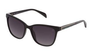 Gafas de sol Tous STOA62V Negro Mariposa