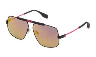 Gafas de sol Fila SF9994 Negro Aviador