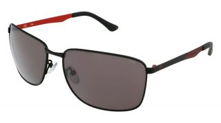 Gafas de sol Fila SFI005 Negro Cuadrada