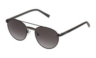 Gafas de sol Sting SST229 Plateados Redonda