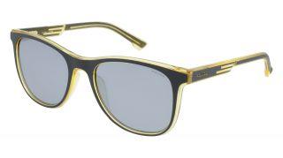 Gafas de sol Police SPL960 Gris Redonda