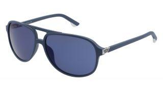 Gafas de sol Police SPL962 Azul Aviador