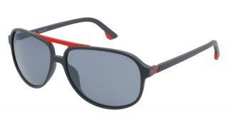 Gafas de sol Police SPL962 Gris Aviador