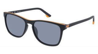Gafas de sol Police SPL963 Negro Cuadrada