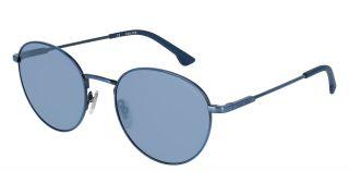 Gafas de sol Police SPL971 Azul Redonda