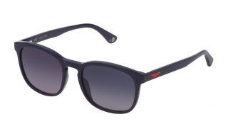 Gafas de sol Police SPL997 Azul Redonda