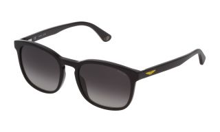 Gafas de sol Police SPL997 Negro Redonda