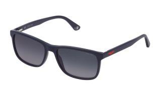 Gafas de sol Police SPL998 Azul Cuadrada