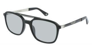 Gafas de sol Police SPLA53 Verde Cuadrada