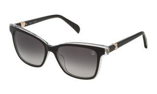Gafas de sol Tous STOA27S Negro Rectangular