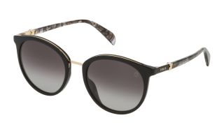 Gafas de sol Tous STOA29S Negro Redonda