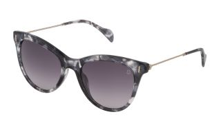 Gafas de sol Tous STOA32 Negro Mariposa