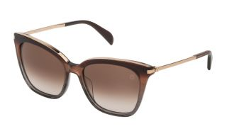Gafas de sol Tous STOA33 Lila Mariposa