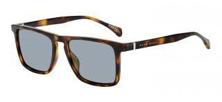 Gafas de sol Hugo Boss BOSS1082/S Marrón Rectangular