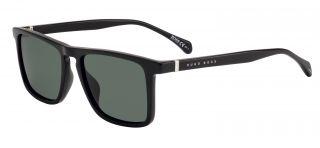 Gafas de sol Hugo Boss BOSS1082/S Negro Rectangular