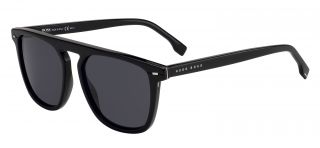 Gafas de sol Hugo Boss BOSS1127/S Negro Rectangular