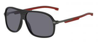 Gafas de sol Hugo Boss BOSS1200/S Negro Aviador