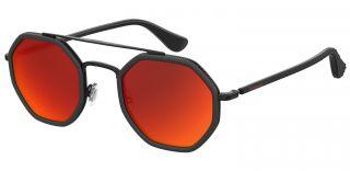 Gafas de sol Havaianas PIAUI Negro Aviador