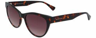 Gafas de sol Agatha Ruiz de la Prada AR21394 Marrón Redonda