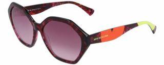 Gafas de sol Agatha Ruiz de la Prada AR21396 Rosa/Fucsia Redonda