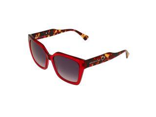 Gafas de sol Agatha Ruiz de la Prada AR21397 AR21397565 Rosa/Fucsia Cuadrada