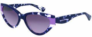 Gafas de sol Agatha Ruiz de la Prada AR21380 Azul Mariposa