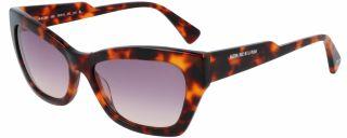 Gafas de sol Agatha Ruiz de la Prada AR21384 Marrón Cuadrada