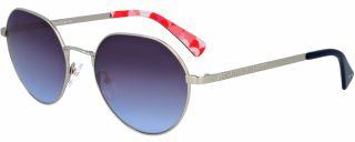 Gafas de sol Agatha Ruiz de la Prada AR21391 Azul Redonda