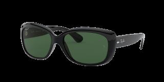 Gafas de sol Ray Ban 0RB4101 JACKIE OHH Negro Mariposa