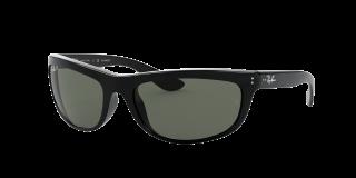 Gafas de sol Ray Ban 0RB4089 BALORAMA Negro Rectangular