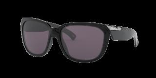 Gafas de sol Oakley 0OO9432 REV UP Negro Cuadrada