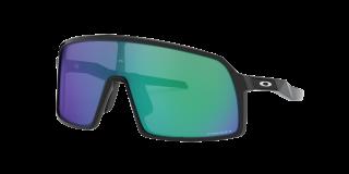 Gafas de sol Oakley 0OO9462 SUTRO S Negro Rectangular