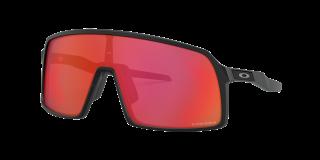 Gafas de sol Oakley 0OO9406 SUTRO Negro Rectangular