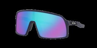Gafas de sol Oakley 0OO9462 SUTRO S Azul Rectangular