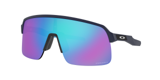 Gafas de sol Oakley 0OO9463 SUTRO LITE Azul Rectangular